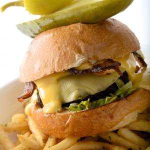 local-experts-miami-best-burgers