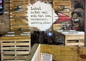 lokal-miami-burgers-beer-about-4