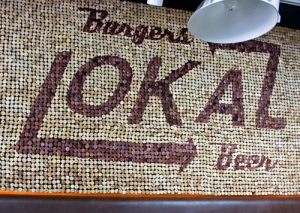 lokal-miami-burgers-beer-about_2