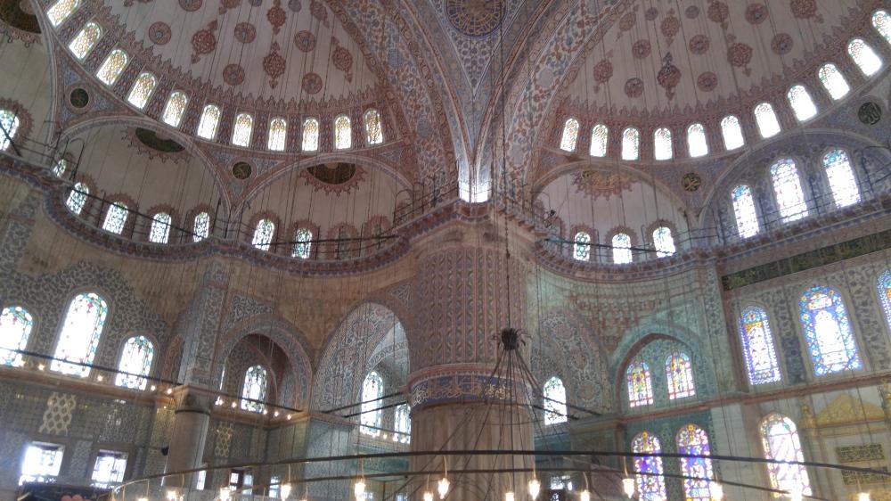 blue mosque 2